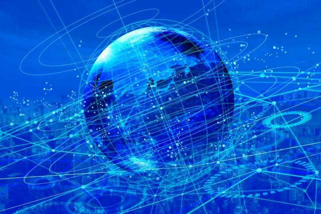ネットワーク・テクノロジー