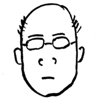 金融庁長官 キャラクター