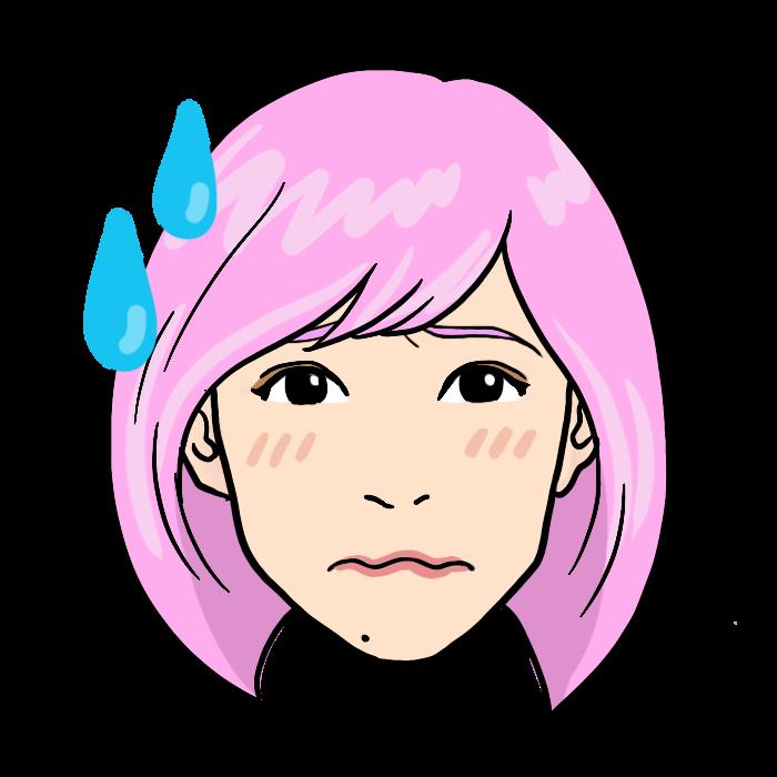 fukidashi-rinko-komatta