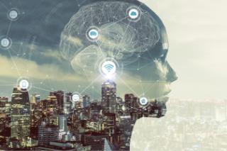 AIの世界